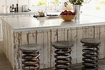 LD's: Craft/Decor Ideas / Cute decorating ideas / by Laura Markworth Downing