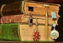 Books & Movies / #books #movies #classics #bookshelves #libraries