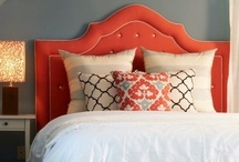 Home of Amore / Everything for a dream house #Home #homedecor #interiors #design #house #decor #dreamhouse
