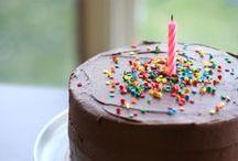 Birthdays & Parties / #birthday #celebration #party #wedding #games #cakes #themeparty #kids