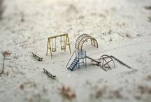 Miniaturize Pic