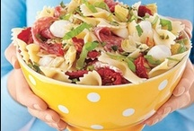 Weekday Dinners / #weekday meals #easy dinners #fast dinners #family dinner #cooking #dinner at home