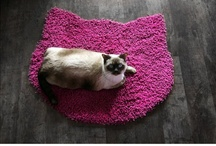 Purrfidious / Purrfidious products for cat lovers
