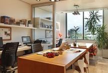 WORKSPACES / by WOW