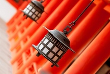 Japan photobook
