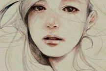 Art & Soul / by Forever GoGo