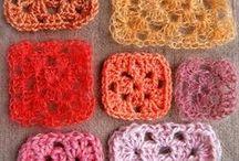 Crochet & Crafts
