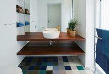 Ideas for the house / by Michele de Souza Ribeiro