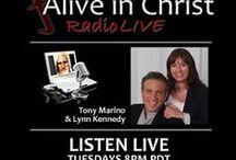 Author Radio Interview / #Radio #author #interviews