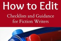 Books for Writers