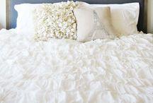 •Bedroom•