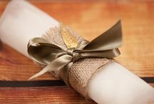 Bombonieres - Wedding Favors / Lovely bobo for romantic weddings - Υπέροχες μπομπονιέρες όπως τις φαντάζεστε...