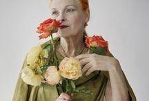 Tim Walker / Fotografías de Tim Walker Moda · Retratos