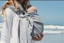 Baby Registry - Favorites + Essentials