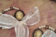 Bachelorette Bracelets