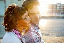 Photography Inspiration / Beautiful Wedding & Lifestyle Photography