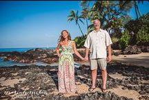 Maui My Island Home