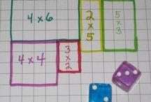 Classroom Ideas! / by Rachelle Resendes