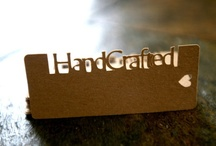 Gifting Handcrafted ~ / handcrafted gifting ideas...