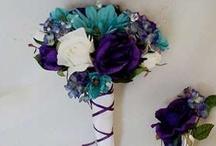 """""""I do"""" on 6.28.14  / July 6, 2012 I said yes. :) / by Heidi Myszka"""