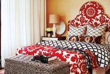 ★amazing home decor ★and interiors★