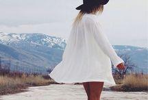 Le Fashion. / by Cari White