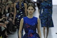 Latest in Fashion & Interiors