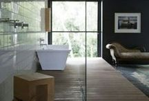 Bath / by Iyad Mokbel