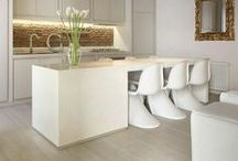 Kitchen&Dining / by Iyad Mokbel