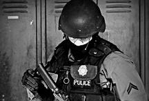 Denver Police SWAT / by Denver Police