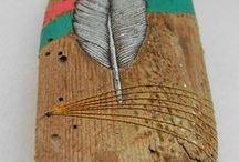 picasuite design and life
