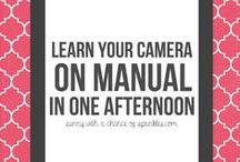 photography tips and magics / by MammaNene @ Serger Pepper