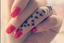 tattoos★and piercings✰