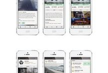 app_web_cia