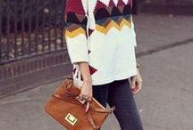* Outfit I love *
