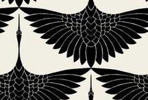 patterns*