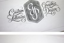 Typography and Print
