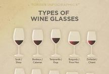 WINE FACTS / Did you know.....? / by VersaVino.com
