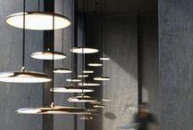 Trends - aktuelle Licht-Trends / Aktuelle Licht-Trends von Licht+Design Skapetze