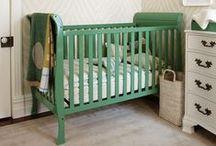 For the Nursery