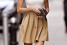 Style / by Christa Hageman