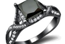 Jewelry and other accessories