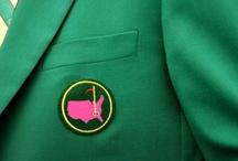 Ladies | Style File  / Women's Golf Style  / by Golfhub Teetimes