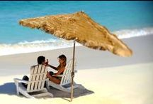 Couples Only / Romance - it's better in The Bahamas!