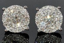 Jewellry I love!