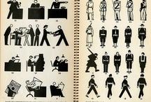 symbols / by Gary Boodhoo