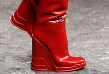 Boots - My Style!