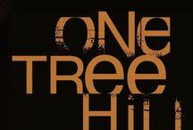 Addicted to One Tree Hill
