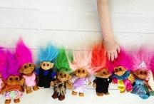 playroom:  look, linger, love
