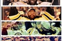 Sports / by Beth Vandehey